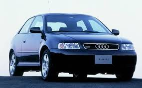 2009 audi a3 1 8 t specs 2001 audi a3 1 8t tiptronic related infomation specifications