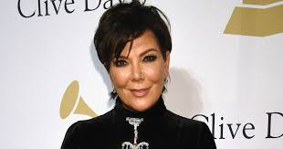 Kris Jenner Live - sorry to tell you but kris jenner u0027s kuwtk house is a big old fake