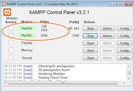 membuat form input menggunakan html membuat form input data dengan php dan mysql tutorial