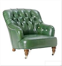 Large Chair And Ottoman Design Ideas Chairs Leatherding Chair And Ottoman Design Ideas Arumbacorp