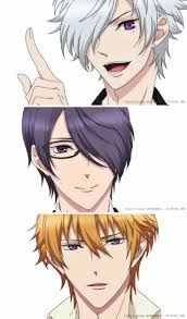 masaomi brothers conflict 126 best brothers conflict images on pinterest brothers conflict