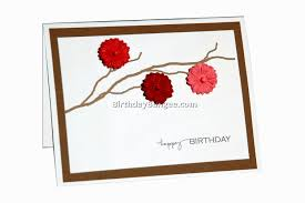 funny birthday cards for mom 4 best birthday resource gallery