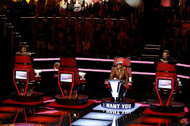 The Voice Usa Best Blind Auditions The Voice Recap The Best Of The Blind Auditions Season 9