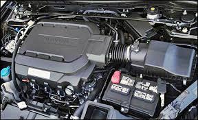 honda accord 0 60 2016 honda accord coupe v6 0 60 mph honda recommendation