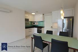 Floor Plans For Real Estate Agents Peaceful One Bedroom Condo For Rent In Phra Khanong Bowery And