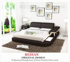 Ikea 2006 Catalog Pdf by Bedroom Interiors For 10x12 Room Cheap Furniture Sets Under Modern