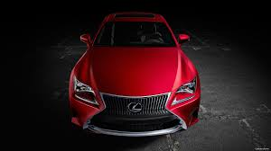 lexus of kendall reviews view the lexus rc ls from all angles when you are ready to test
