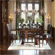 Arhaus Dining Room Tables by Dining Room End Chairs And Luxury High End Dining Furniture Large