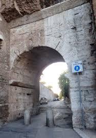 siege celio rome ville éternelle