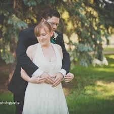 Denver Wedding Photographers Awna U0026 Danny Denver Colorado Wedding Photography Haley Allen