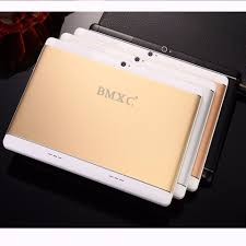 2017 newest google android 6 0 os 10 1 inch tablet 4g lte octa