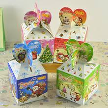 caramel apple boxes wholesale compare prices on candy apple packaging online shopping buy low