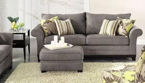 lovable coastal furniture tags furniture set deals stanley