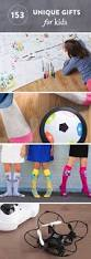 Unique Gifts by 25 Best Unique Gifts For Kids Ideas On Pinterest Friend