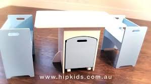Small Child Desk Small Child Desk Chair Smc