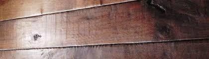 willow wood hardwood flooring ta fl us 33634