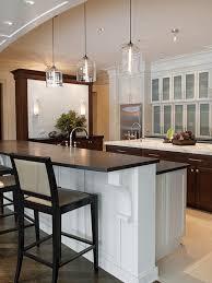 pretty lamps for decorating your kitchen pretty designs