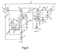 patent us6448735 controller for a wound rotor slip ring drawing