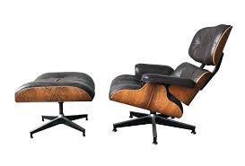 Charles Eames Chair Original Design Ideas Eames Lounge Chair Ottoman John Lewis Replica And Black Fancy Used