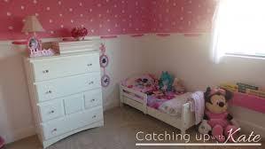 Baby Nursery Decor South Africa Baby Nursery Minnie Mouse Bedroom Decor Minnie Mouse Bedroom