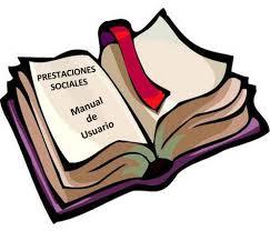 calculo referencial de prestaciones sociales en venezuela cálculo de prestaciones