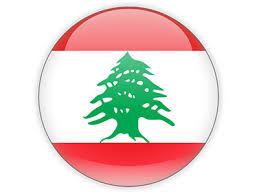 lebanon flag colors meaning and symbolism