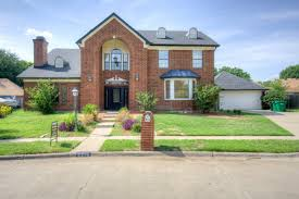 north texas real estate luurealty com
