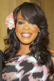 trading spaces host niecy nash wikipedia