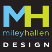 hã llen design graphic design and direction in charleston sc miley hallen design