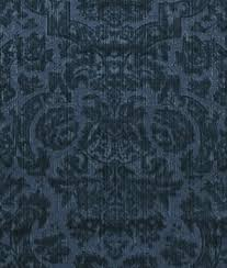 Blue Upholstery Fabric Blue Plush Upholstery Fabric U0026 Supplies Onlinefabricstore Net