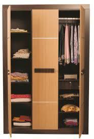 Wooden Wardrobe Price In Bangalore Wardrobe Wardrobe Online Buy Buy Wardrobe Online Bangalore Buy