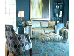 Blue Accent Chairs For Living Room Furnitures Luxury Blue Accent Chairs For Living Room Inspirational