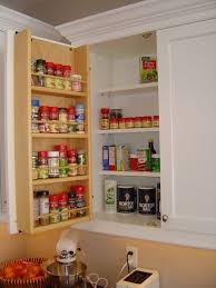kitchen pantry shelving kitchen pantry door spice racks bodhum organizer