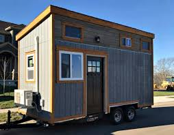missouri community is building 50 tiny homes for homeless veterans