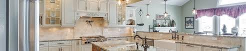 kitchen and bath cabinets reico kitchen bath