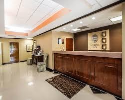Comfort Suites Alpharetta Ga Comfort Inn Alpharetta Ga Booking Com