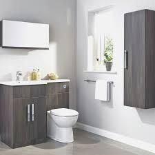 Best 25 Grey Tiles Ideas by Best 25 Grey Bathroom Tiles Ideas On Pinterest Grey Large