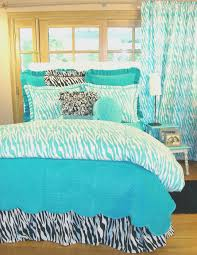 bedroom zebra print bedroom ideas artistic color decor fancy and