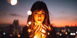 lumoid.com/wp-content/uploads/2020/02/adolescence-...