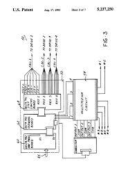 stepper motor interfacing microcontroller course diagram wiring