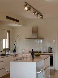 eliyahu berlin modern kitchen
