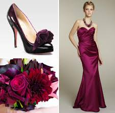 enchanted maids black tie wedding invitations blogblack tie
