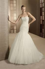wedding dress consignment bridal sense consignment
