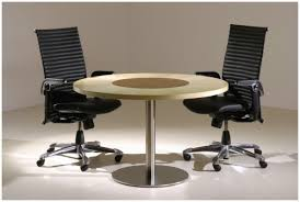 Small Boardroom Table Tables Fulcrum