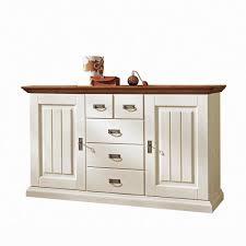 Antikes Esszimmer Buffet Französisches Stilmöbel Sideboard Anrichte Landhausstil Rattan