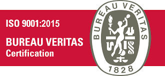 bureau veritas dijon odil company lab equipment manufacturing and selling of