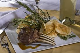 best kosher restaurants in nyc from delis to vegetarian spots