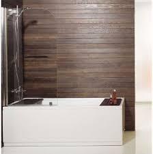 vasche da bagno con seduta vasca da bagno con seduta