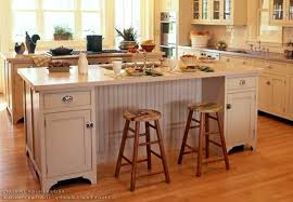 Inexpensive Kitchen Island Ideas Cheap Kitchen Islands Free Home Decor Oklahomavstcu Us