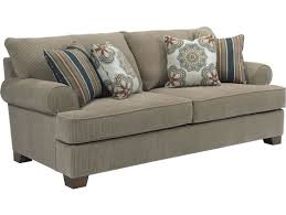 Sofa Bed Dimensions Queen Sofa Bed Dimensions Sofa Brownsvilleclaimhelp